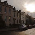 7 bedroom house at Windsor Street