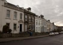 6 bedroom house at Windsor Street