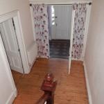 7 bedroom house Thomson Street, Dundee